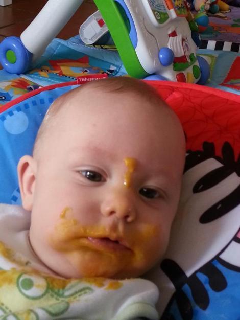 Dylan food